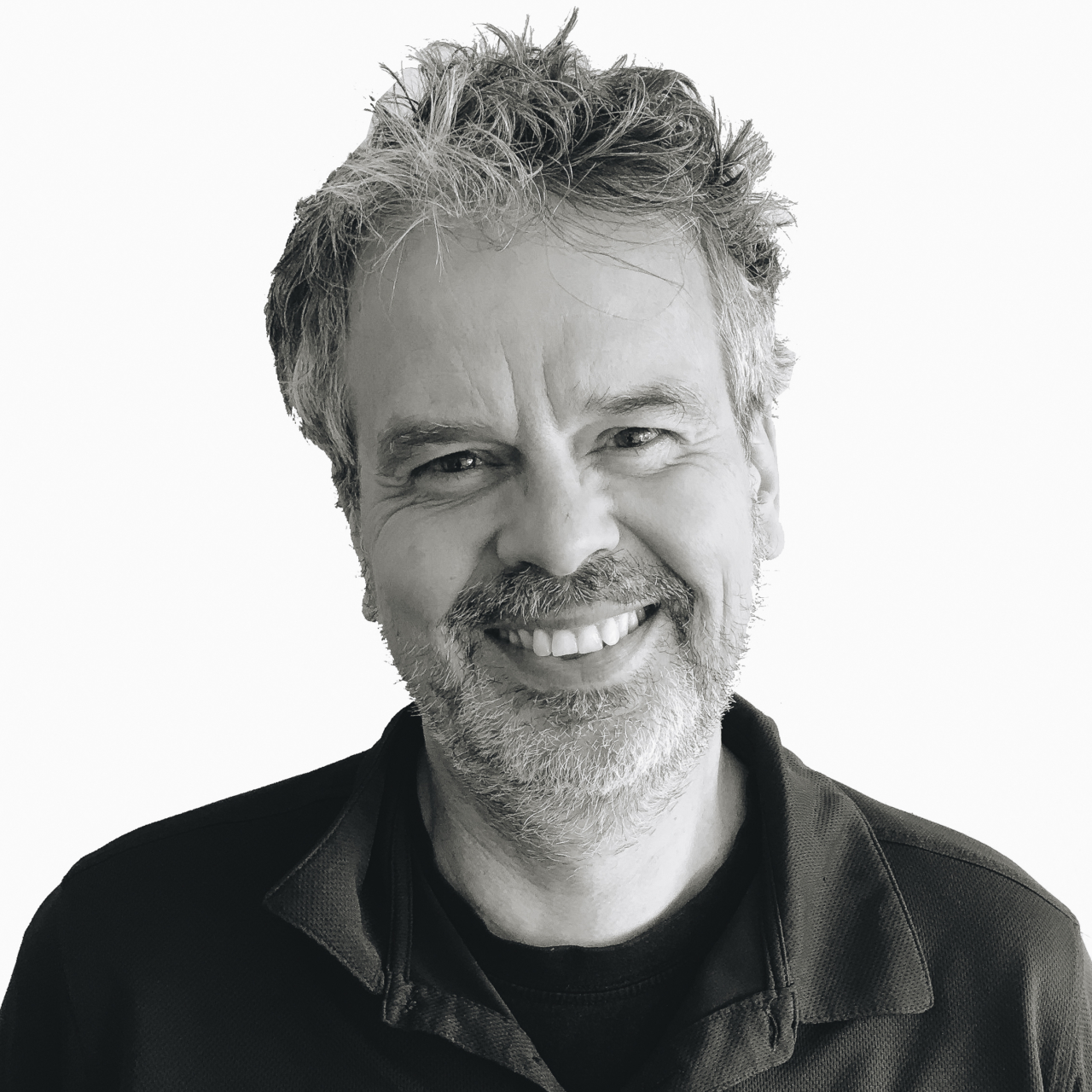 Mikael Sköld
