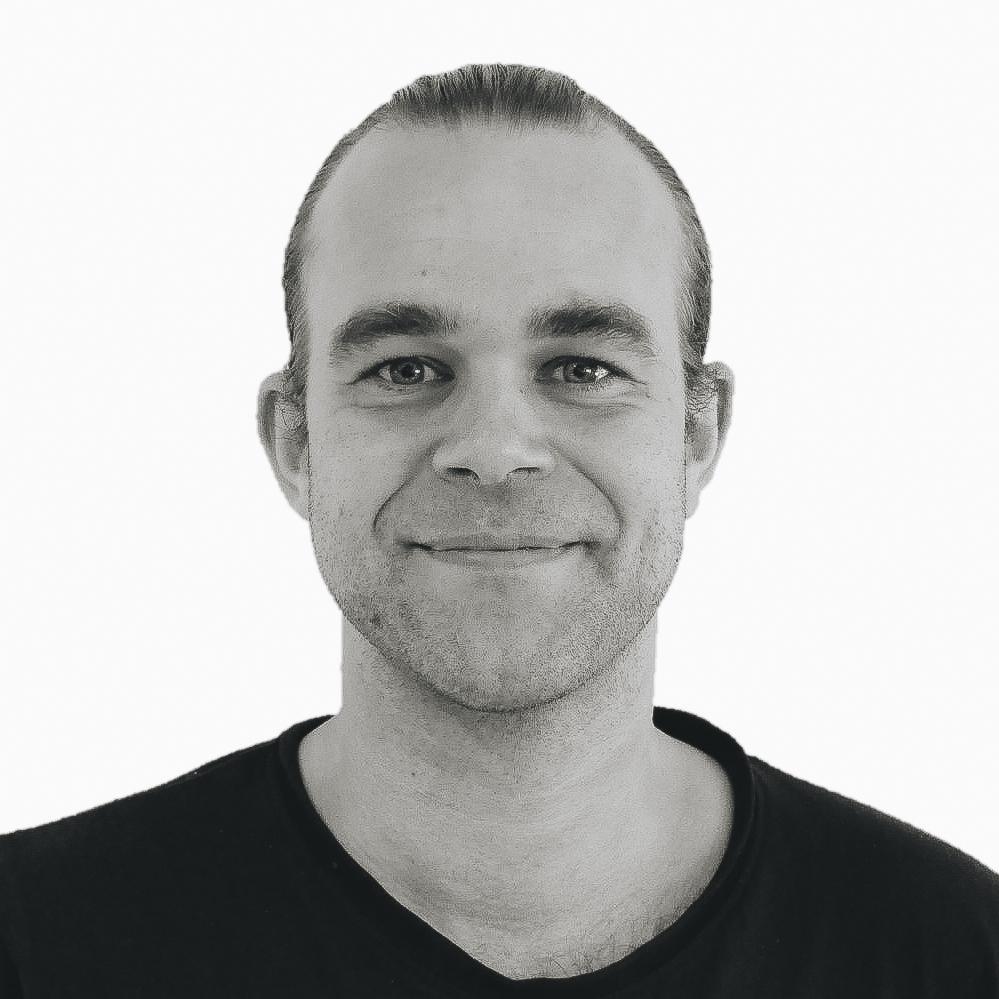 Johan Tull